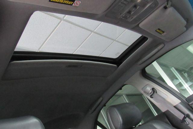 2007 Acura RL Chicago, Illinois 9