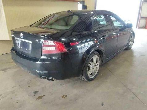 2007 Acura TL 3.2TL  | JOPPA, MD | Auto Auction of Baltimore  in JOPPA, MD