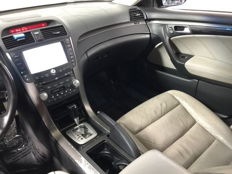 2007 Acura TL *TYPE-S MODEL* Easy Payment Options!! | The Auto Cave in Addison, TX