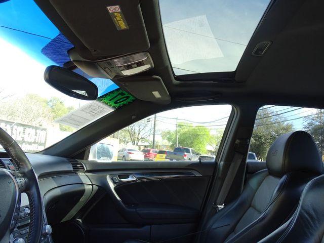 2007 Acura TL Type-S in Austin, TX 78745