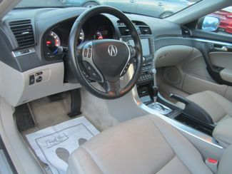 2007 Acura TL Navigation Batesville, Mississippi 20