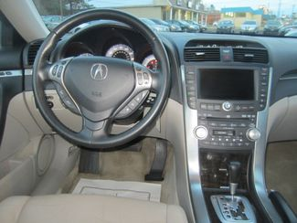 2007 Acura TL Navigation Batesville, Mississippi 23