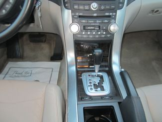 2007 Acura TL Navigation Batesville, Mississippi 25