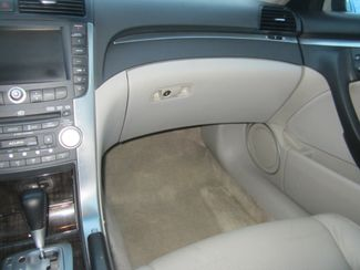 2007 Acura TL Navigation Batesville, Mississippi 26