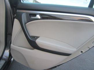 2007 Acura TL Navigation Batesville, Mississippi 30