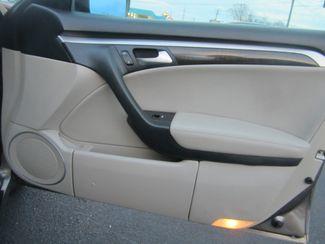 2007 Acura TL Navigation Batesville, Mississippi 32