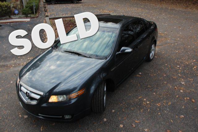 2007 Acura TL  | Charleston, SC | Charleston Auto Sales in Charleston SC