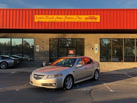 2007 Acura TL  in Charlotte, NC