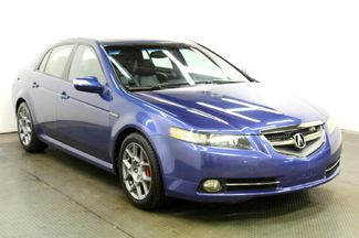 2007 Acura TL Type-S in Cincinnati, OH 45240