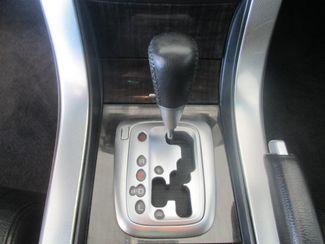 2007 Acura TL Navigation Gardena, California 7