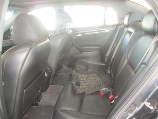 2007 Acura TL Navigation Gardena, California 10