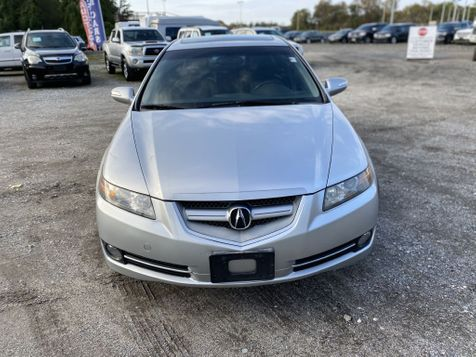 2007 Acura TL  in Harwood, MD
