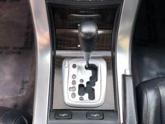 2007 Acura TL 5-Speed AT LINDON, UT 33