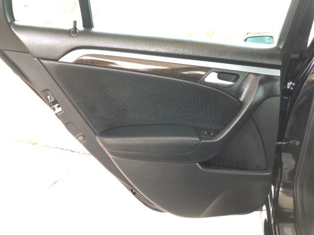 2007 Acura TL 5-Speed AT LINDON, UT 12