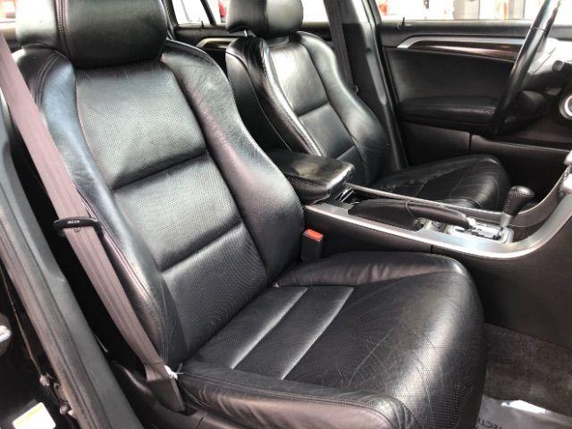 2007 Acura TL 5-Speed AT LINDON, UT 14