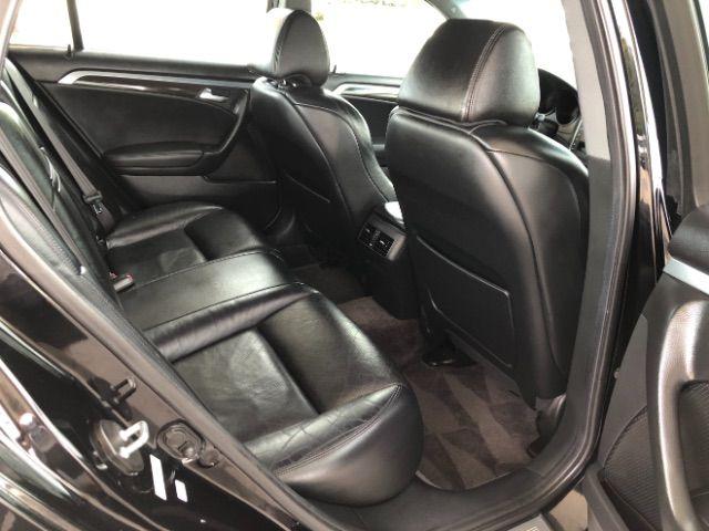 2007 Acura TL 5-Speed AT LINDON, UT 17