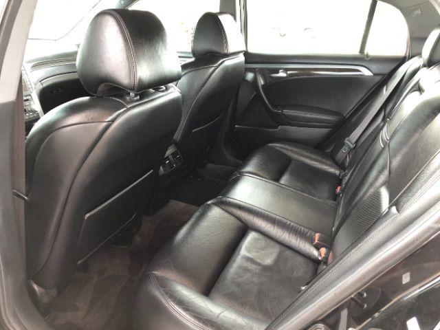 2007 Acura TL 5-Speed AT LINDON, UT 9