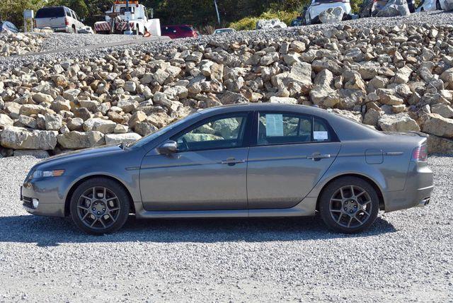 2007 Acura TL Type-S Naugatuck, Connecticut 1