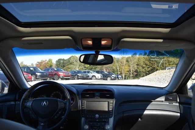 2007 Acura TL Type-S Naugatuck, Connecticut 13