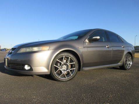 2007 Acura TL Type-S in , Colorado