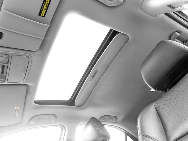 2007 Acura TSX Navi Burbank, CA 16