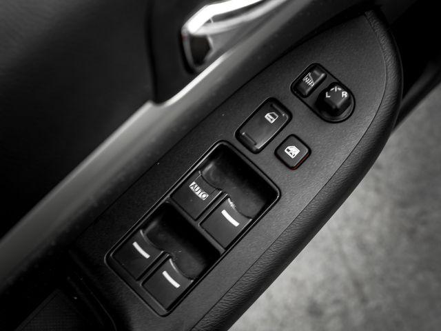 2007 Acura TSX Navi Burbank, CA 18