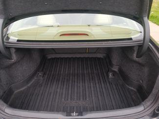 2007 Acura TSX Navi Chico, CA 9
