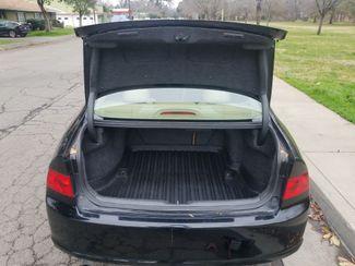 2007 Acura TSX Navi Chico, CA 8