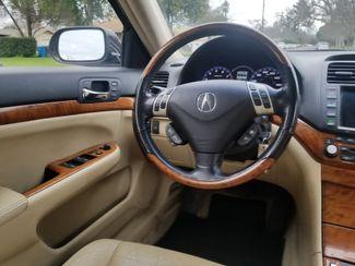 2007 Acura TSX Navi Chico, CA 20