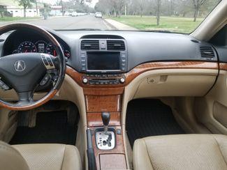 2007 Acura TSX Navi Chico, CA 21