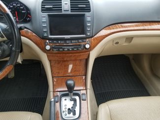 2007 Acura TSX Navi Chico, CA 22