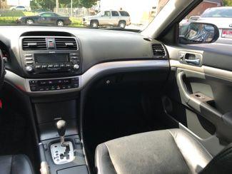 2007 Acura TSX    city Wisconsin  Millennium Motor Sales  in , Wisconsin
