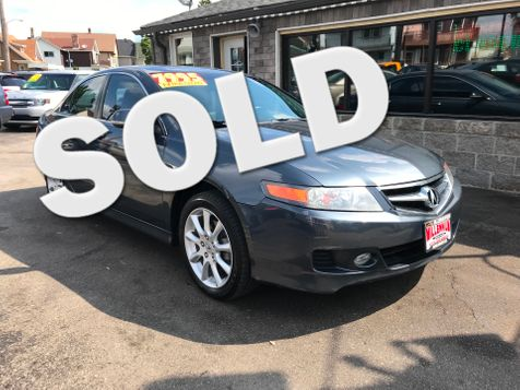2007 Acura TSX   in , Wisconsin