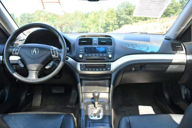 2007 Acura TSX Naugatuck, Connecticut 18