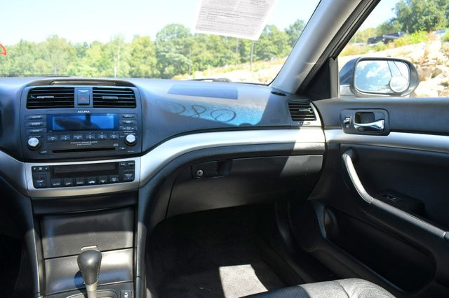 2007 Acura TSX Naugatuck, Connecticut 19