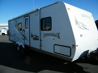 2007 Adirondack 27FB   in Surprise-Mesa-Phoenix AZ