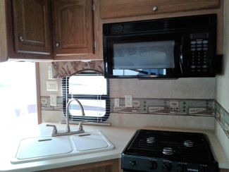 2007 Ameri-Camp Summit Ridge 31FL   city Florida  RV World Inc  in Clearwater, Florida