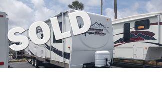 2007 Ameri-Camp Summit Ridge 31FL   city Florida  RV World Inc  in Clearwater, Florida