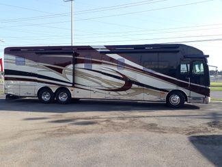 2007 American Coach American Heritage 45E in Memphis TN, 38115