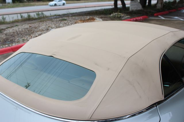 2007 Aston Martin DB9 Austin , Texas 9