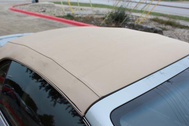 2007 Aston Martin DB9 Austin , Texas 10