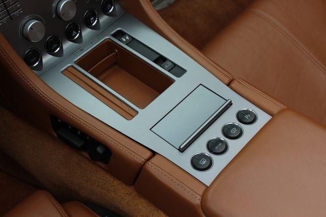 2007 Aston Martin DB9 Austin , Texas 26