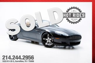 Used Cars Addison TX | Texas Hot Rides | Dallas Hot Rods