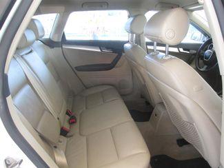 2007 Audi A3 Gardena, California 12