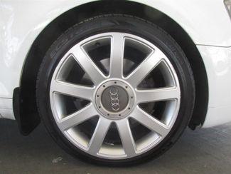 2007 Audi A3 Gardena, California 14