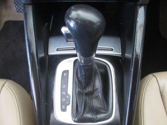 2007 Audi A3 Gardena, California 7