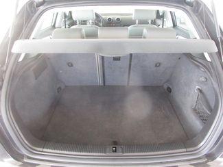 2007 Audi A3 Gardena, California 11