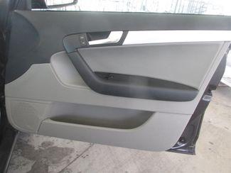 2007 Audi A3 Gardena, California 13