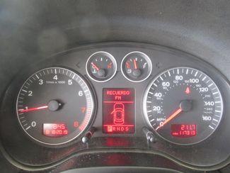 2007 Audi A3 Gardena, California 5