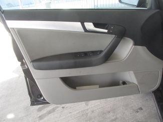 2007 Audi A3 Gardena, California 9